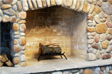 FirePlace Designs Outdoor