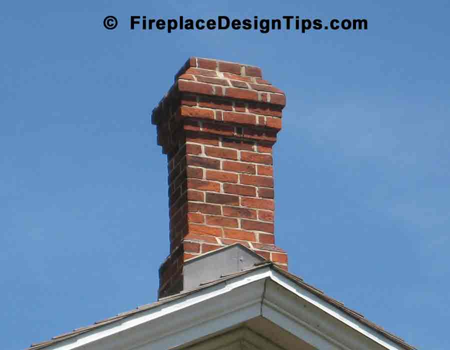 ... Fire Place Chimney Design: Victorian 1800's, Old Fireplace Design ...
