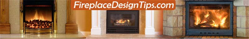 Corner Fireplace Design Ideas; Stone Fireplace Designs to Outdoor Fireplace Designs, many Fireplace and Mantel Images, lots of Photos of Fireplace Designs