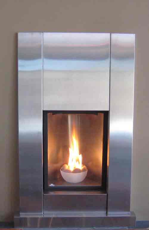 Propane Fireplace Picture Propane Fireplace Photo